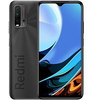 Xiaomi Redmi 9T 4/64 Grey
