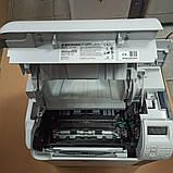 Принтер HP LaserJet 600 M602 DN (601 / 603) пробіг 147 тис. сторінок з Європи, фото 4