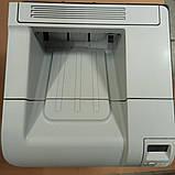Принтер HP LaserJet 600 M602 DN (601 / 603) пробіг 147 тис. сторінок з Європи, фото 2