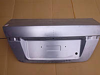 Крышка багажника Chevrolet Aveo T-250