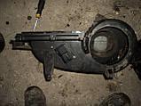 Б/У корпус печки пежо 205, фото 4