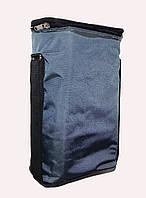 Ізотермічна сумка (термосумка), фото 1