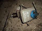 Б/У главный тормозной цилиндр пежо 205, фото 2