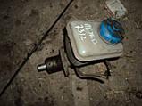 Б/У главный тормозной цилиндр пежо 205, фото 3