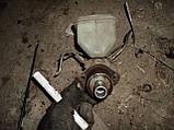 Б/У главный тормозной цилиндр пежо 205, фото 4