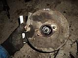 Б/У вакуумный усилитель тормозов пежо 205, фото 3