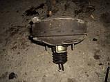 Б/У вакуумный усилитель тормозов пежо 205, фото 2