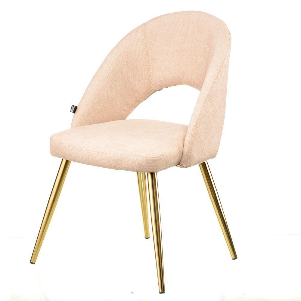 Офісний стілець Amico beige
