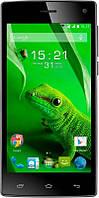 Смартфон FLY FS452 Nimbus 2 Black