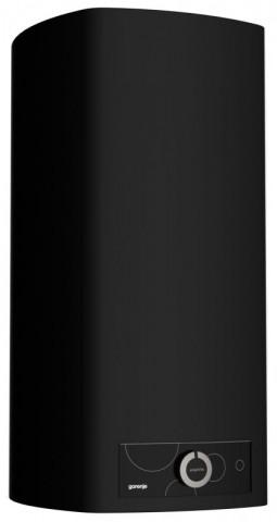 Бойлер GORENJE OGB 80 SL SIM/V9 Black