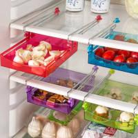 Полки для хранения продуктов