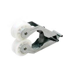 Натяжитель ремня для сушильной машины Whirlpool (C00311000) 481235818055