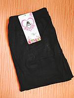 Бриджи шорты женские р.52,54,56,58.Цвет чёрный. От 4шт по 71грн.
