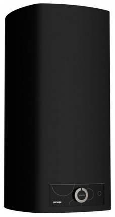 Бойлер GORENJE OGB 80 SL SIM/V9 Black, фото 2