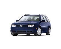 Volkswagen Bora Универсал (1999 - 2005)
