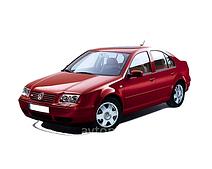Volkswagen Bora Седан (1998 - 2005)