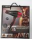 Фен для волосся V-Benz V3908, фото 2