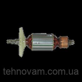 Якорь шлифмашина прямая Odwerk BSM 150-1200