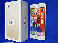Apple iPhone 7 128GB Gold #1380ВР