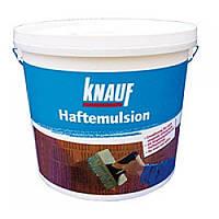 Ґрунтовка Haftemulsion (5 кг)