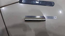 Напрямна диска зчеплення (Харків-1) НАПРДС (спецінструмент, для центрування зчеплення)
