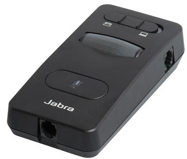 Адаптер переключатель Jabra Link 860