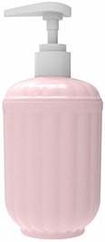 Диспенсер Laguna ніжно-рожевий (АС 36463000)