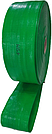 Фекальний насос c подрібнювачем + шланг 25м POLAND (DELTA 1.1), фото 6