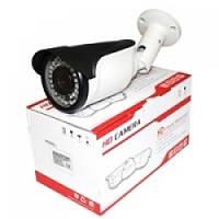 Камера видеонаблюдения AHD-F7208S focus zoom (2MP-(2.8-12 mm)