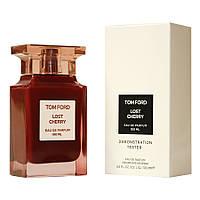 Жіночий парфум в тестері 50 ml Tom Ford Lost Cherry (Том Форд Лост Черрі) (репліка)