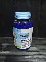 Mivolis витамины Magnesium  300 шт от Denkmit