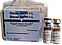 БИОКАН BIOCAN DHPPI+L вакцина для собак (чума, гепатит, парвовироз, парагрипп, лептоспироз), 1 доза, фото 2