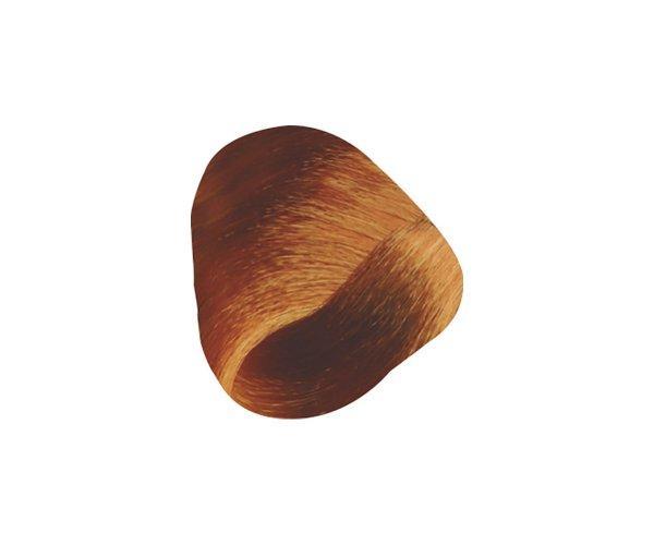 CDC Крем-фарба 100 мл 9.34 Блондин золотистий мідний