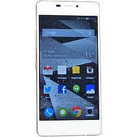 Смартфон FLY IQ4516 Tornado Slim Octa White