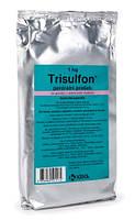 Трисульфон порошок для орального применения 10 г