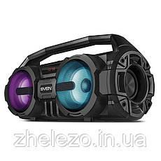 Акустична система Sven PS-415 Black, фото 3