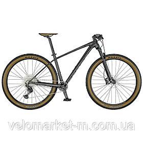 Велосипед Scott SCALE 950 L 2021