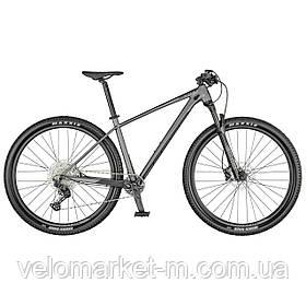 Велосипед Scott SCALE 965 L 2021