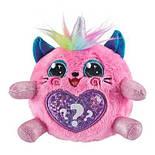 Мягкая игрушка-сюрприз Rainbocorn-H (серия Sparkle Heart Surprise), фото 5