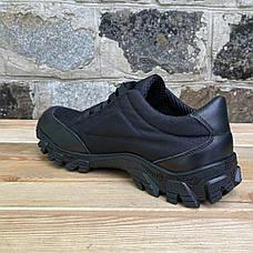 Тактичні кросівки облегченки J ultra, фото 3