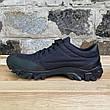 Тактичні кросівки облегченки J ultra, фото 4