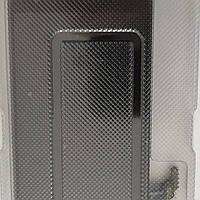 Новый дисплейный модуль для iPhone 8