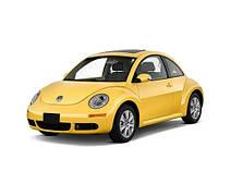 Volkswagen New Beetle (1998 - 2010)