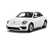 Volkswagen Beetle (2011 - ... )