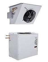 Холодильная сплит-система POLAIR SB331S