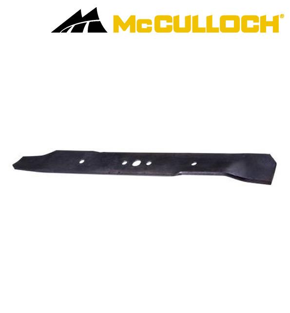 Нож 51 см для McCulloch M51-125, M51-110, M3750