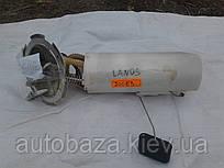 Насос топливный Daewoo Lanos 96344792