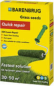 Газонна трава Quick Repair ремонт газонів, 1 кг, Barenbrug
