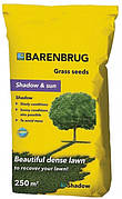 Газонна трава Shadow & Sun, 5 кг, Barenbrug