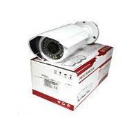 Камера видеонаблюдения AHD-M6120 (2MP-3,6mm)